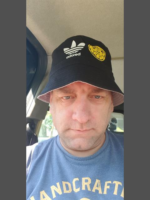 Phil Andrew profile photo 0
