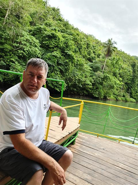 Phil Andrew profile photo 1