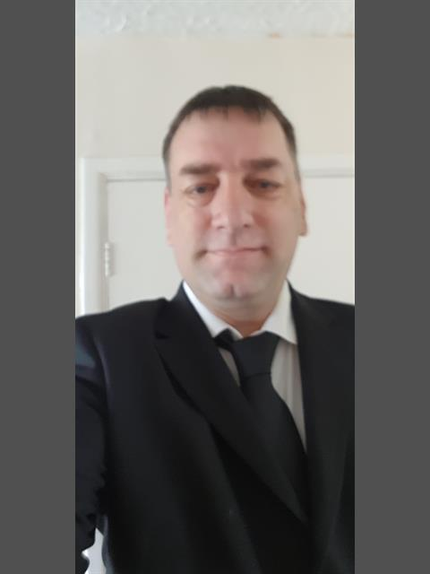 Phil Andrew profile photo 3