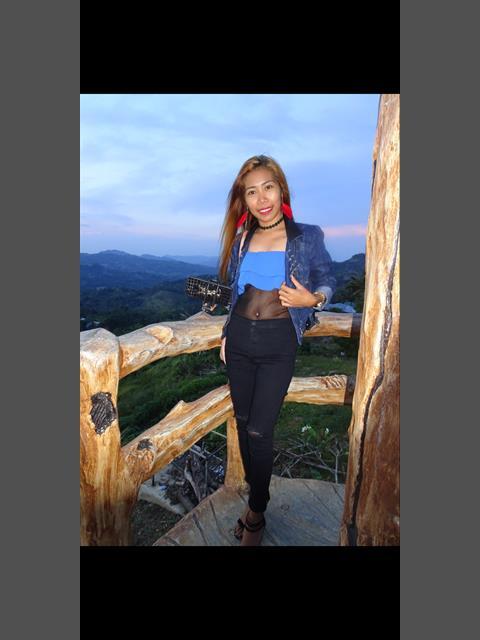 Colitakate01 profile photo 2