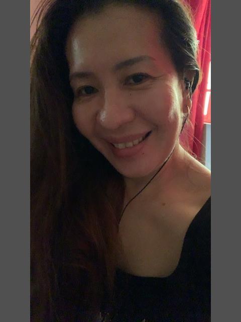 MarieMar4u profile photo 1