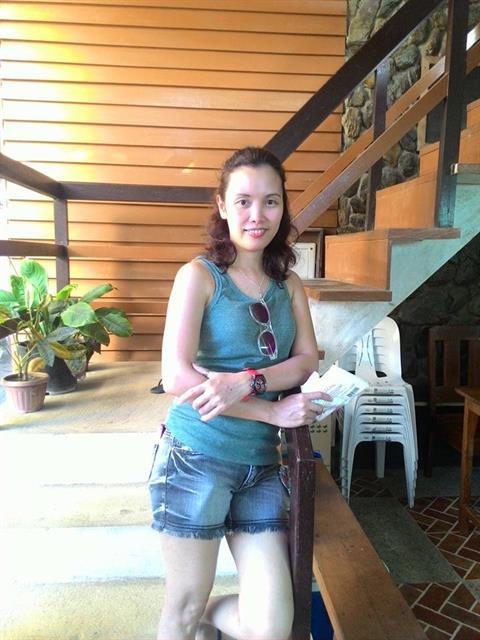 PinayAko81 profile photo 0