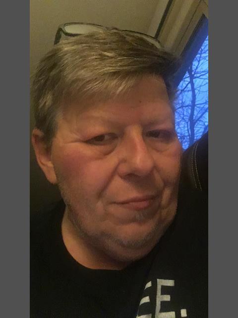 Allwhowander profile photo 0