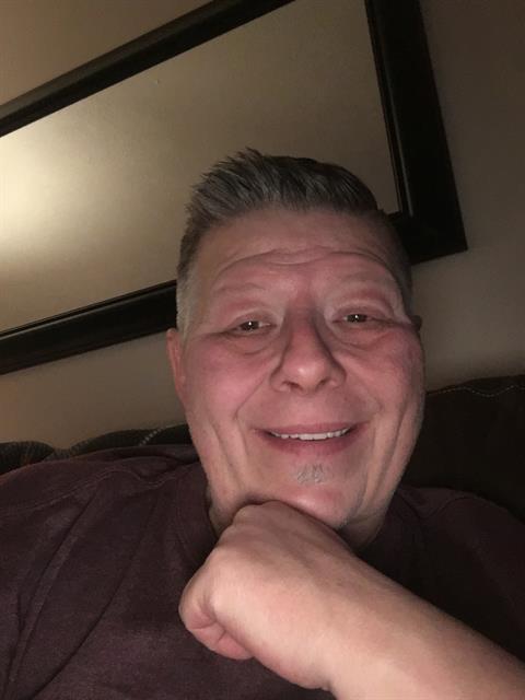 Allwhowander profile photo 2