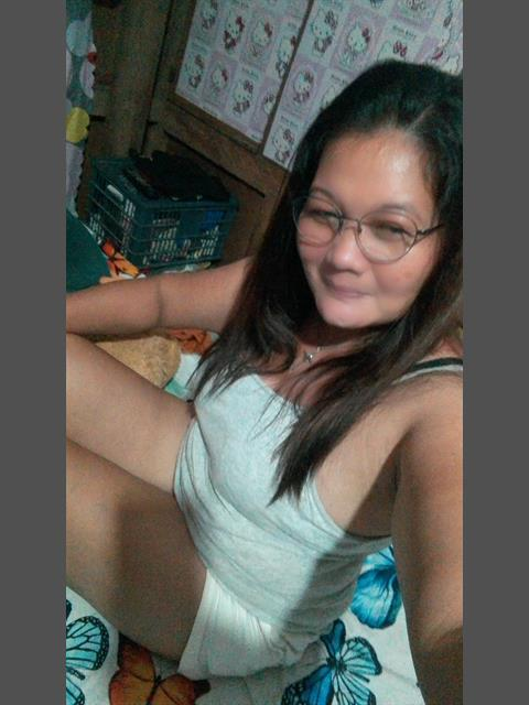 Dating profile for Rosebarros from Cagayan De Oro Cityl, Philippines