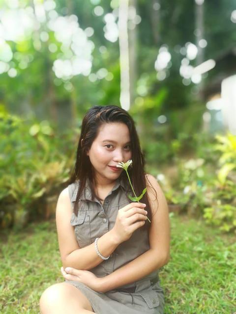 ecyoj22 profile photo 0