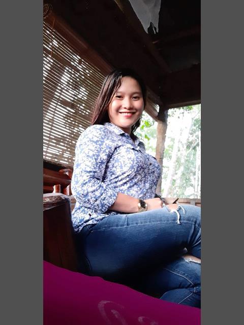 ecyoj22 profile photo 7