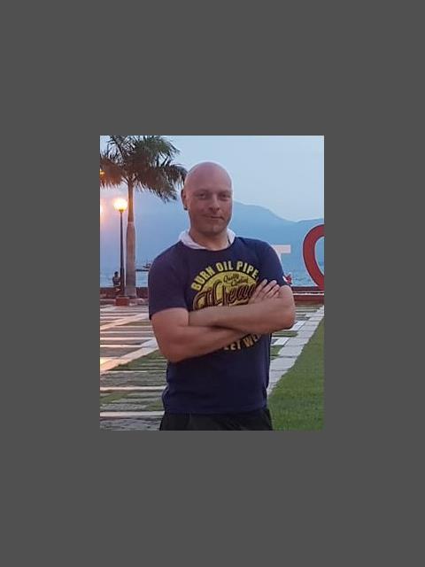 Arent profile photo 2