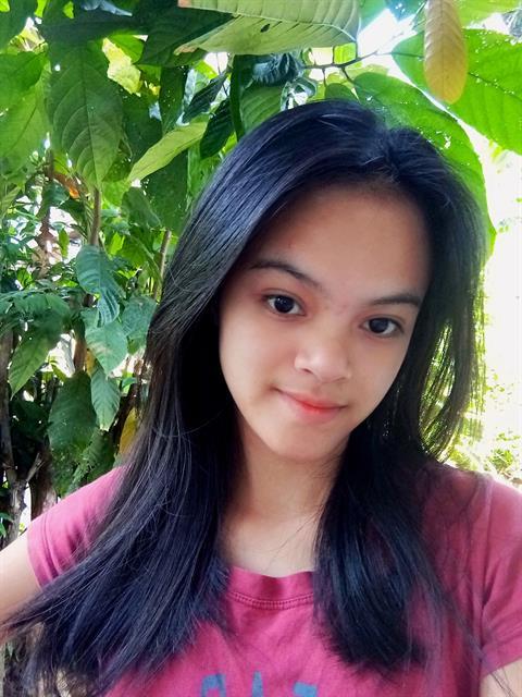 Smally profile photo 0