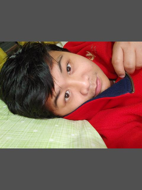 RealMaN profile photo 0