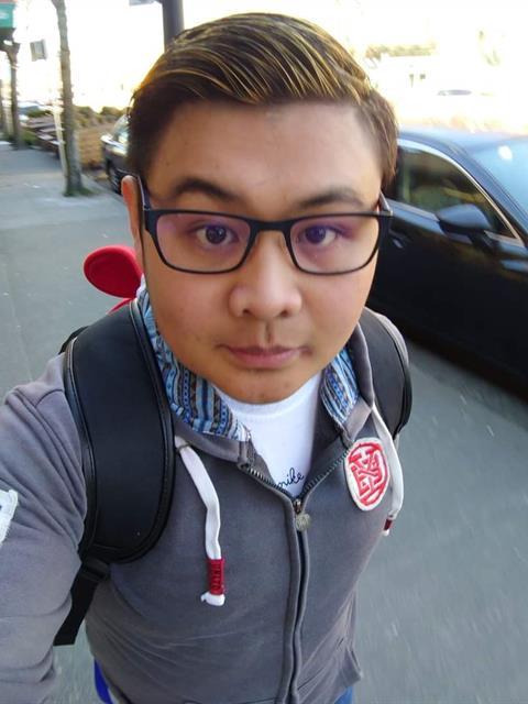 RealMaN profile photo 3
