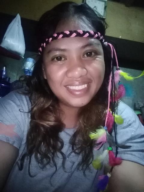 Marie Glorie profile photo 0