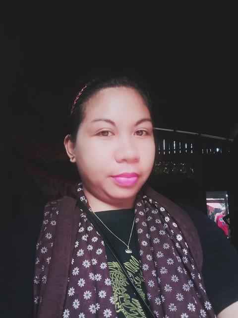 JanTi profile photo 0