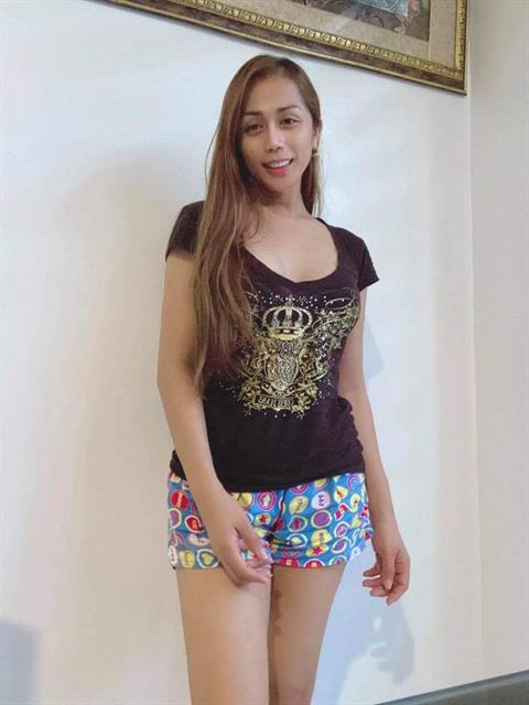 Lovelycelina main photo