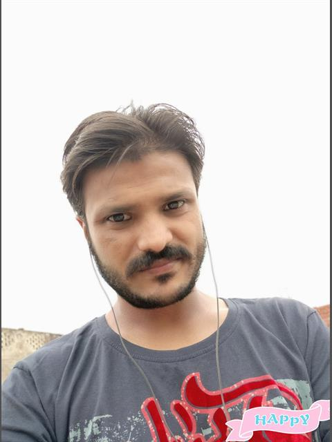 Dating profile for Sameer007 from Unnao, India