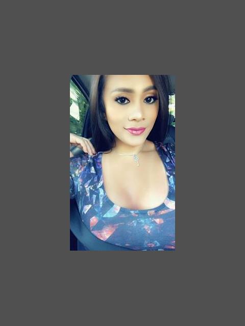 talasweetheart1 profile photo 1