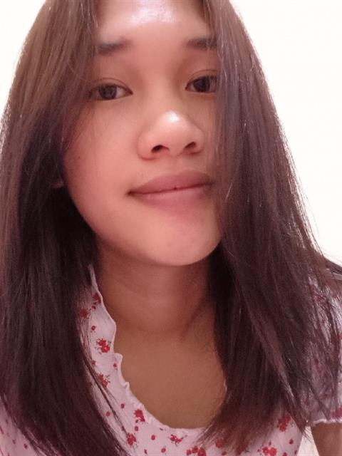 Dating profile for Joye0023 from General Santos City, Philippines