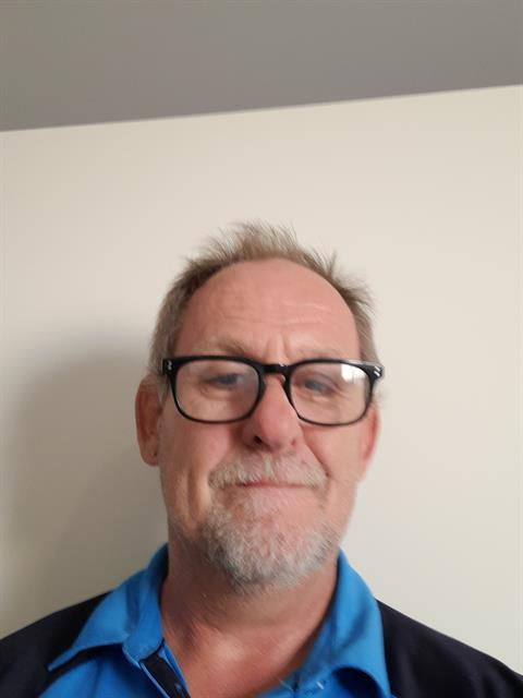 Dating profile for Epicurian63 from Geraldton Wa, Australia