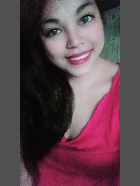 Katherine profile photo 5