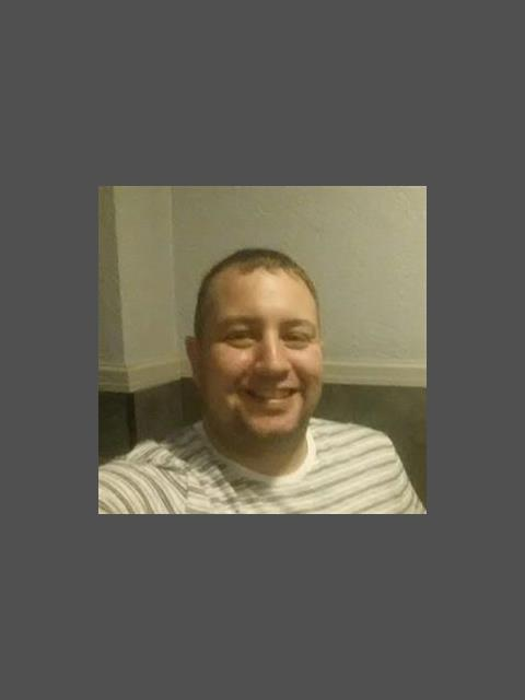 Dating profile for seanyt2016 from Merseyside , United Kingdom
