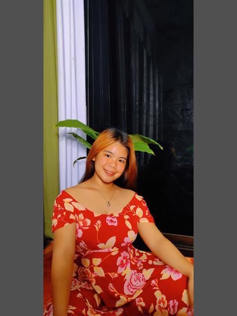 Keisha25 main photo