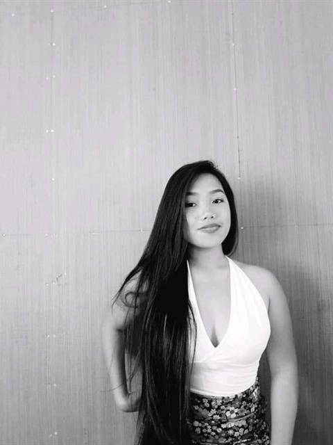 Happy1101 profile photo 2