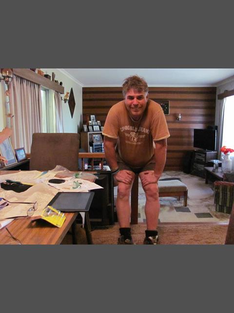 Loggyboy profile photo 1