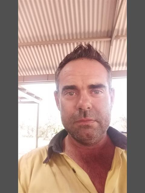 Dating profile for Smileyone from Perth Wa, Australia