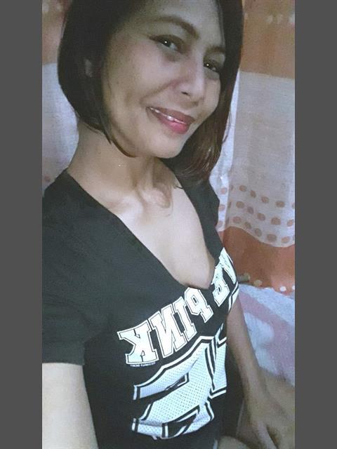 Bemhine profile photo 2