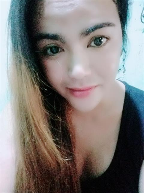 Dating profile for Char143 from Pagadian City, Philippines