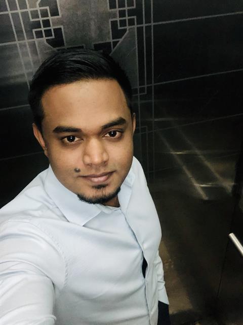 harsha profile photo 1