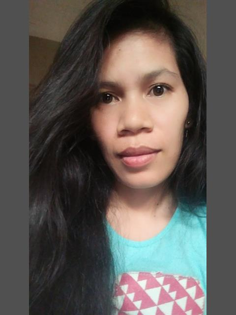 Dating profile for gel27 from Cebu City, Philippines