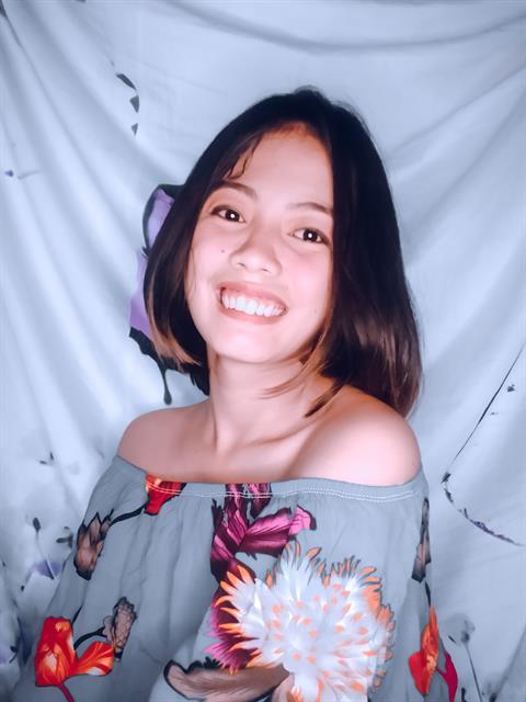 Rjane20 profile photo 1