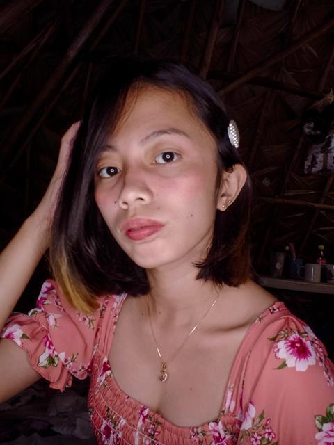 Rjane20 profile photo 2
