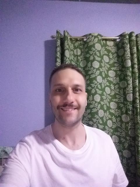 John man profile photo 0