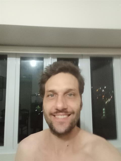 John man profile photo 2
