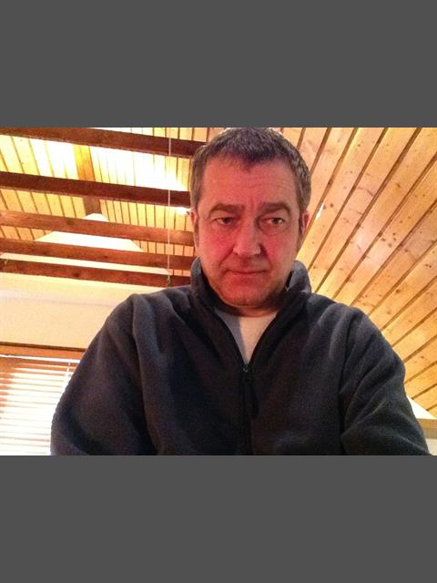 Dating profile for Peteb1966 from Manila, Philippines