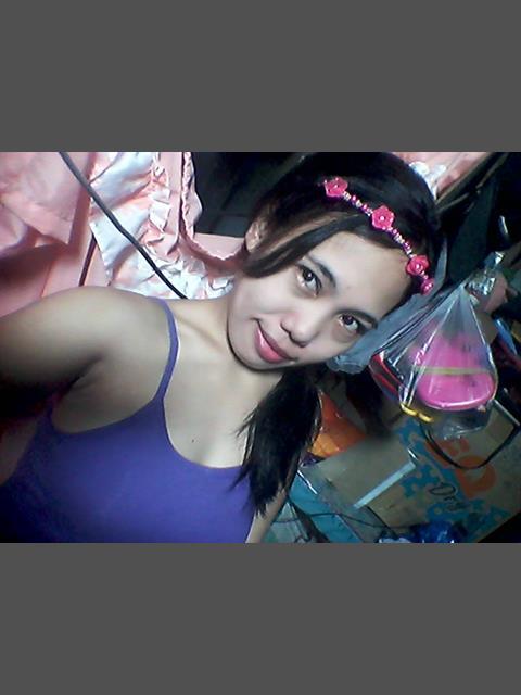 Lovely salvador profile photo 1