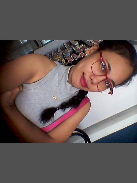 Lovely salvador profile photo 2