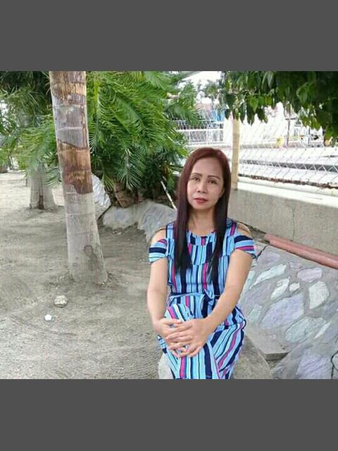 Dating profile for Jayneth from General Santos City (Dadiangas), Philippines