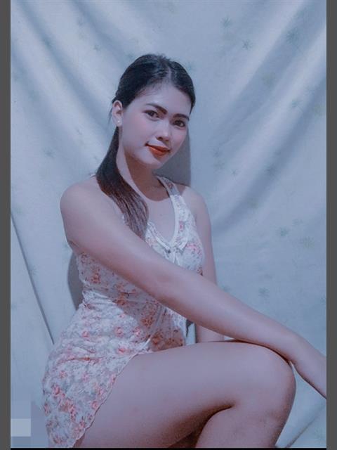Jnnej19 profile photo 0