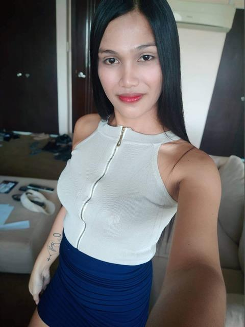 Dating profile for NicaChan from Cebu City, Philippines