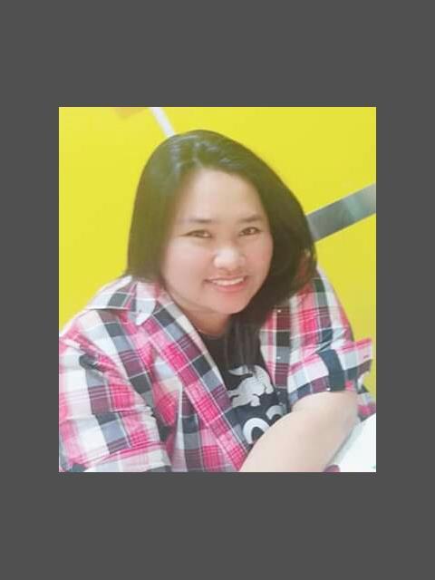 Lhene36 profile photo 1