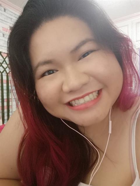 HappyHugs profile photo 1