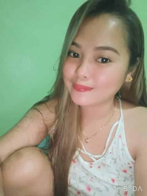 Dating profile for Khen Zoey from Cebu City, Philippines