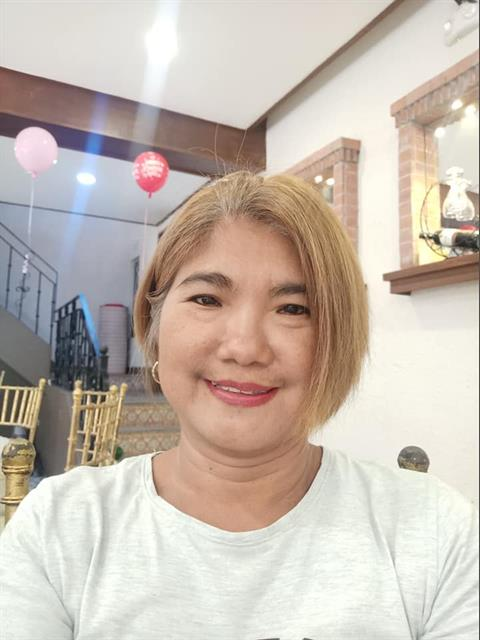 Dating profile for sabel19 from Davao City, Philippines