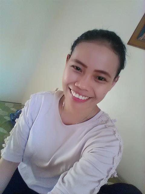 Lorena profile photo 0