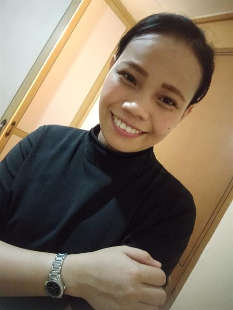 Lorena profile photo 3
