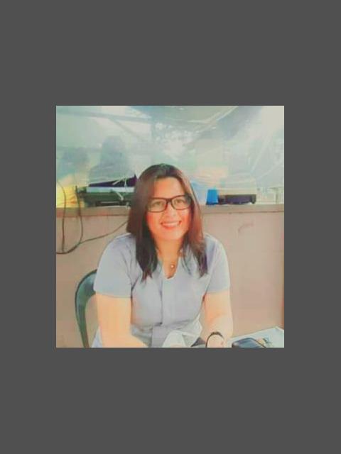 Michaela profile photo 1