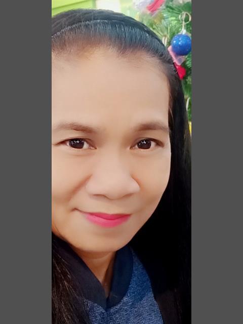 Dannross profile photo 0